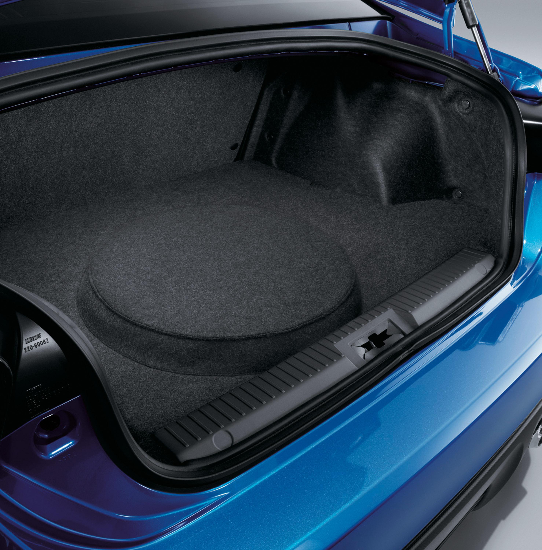 Brz Accessories Subaru Australia