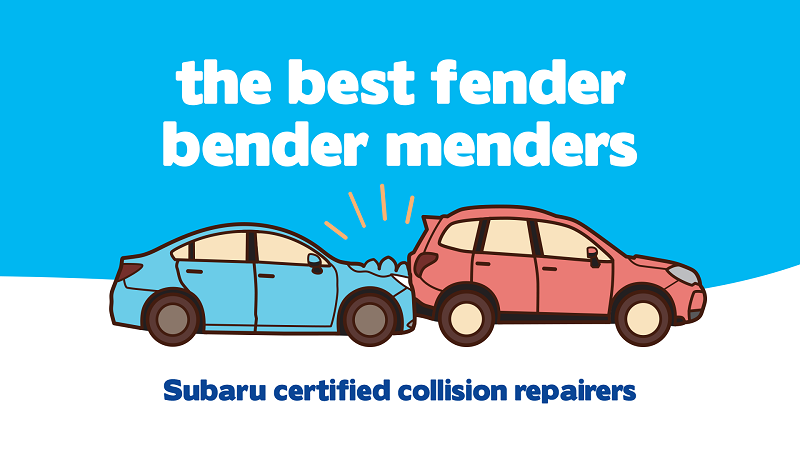 New Subaru Car Insurance Requirements