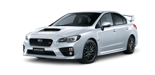 view all features and specifications across the wrx and wrx sti range. Black Bedroom Furniture Sets. Home Design Ideas