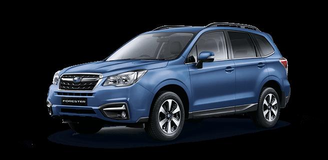 Subaru Forester Specs Amp Pricing Subaru Australia