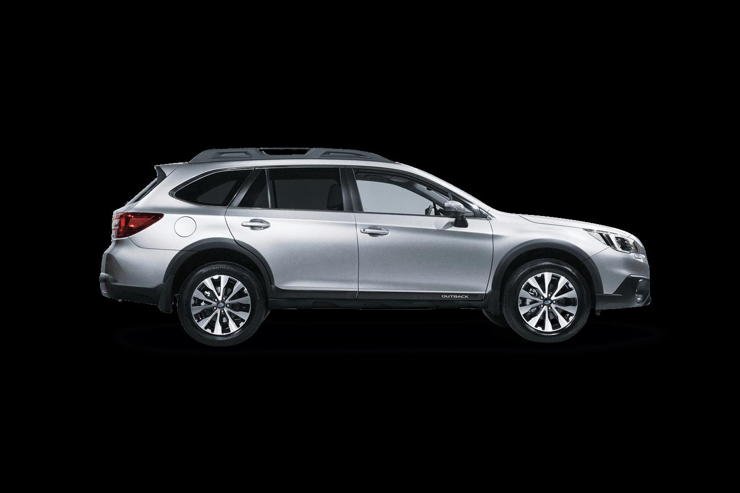 Subaru Outback 2.5i Premium SUV