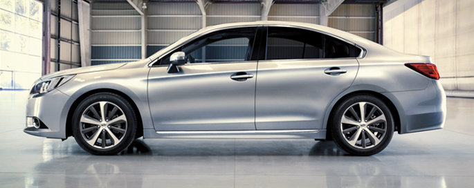 a sophisticated sedan with a sleek new look it combines technology with good looks like never before