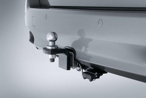 How Heavy Can The Subaru Car Tow