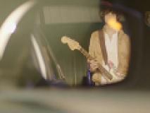 2016 Subaru WRX 'W-WAH-X' Premium Blind Spot Detection