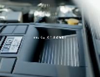 2016 Subaru WRX 'W-WAH-X' Premium Boxer Engine