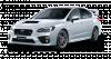 WRX STI Premium