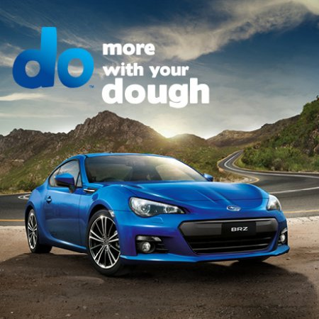 BRZ ACCESSORY PACKS
