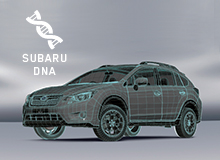 What's The Difference Between Subaru Engines?
